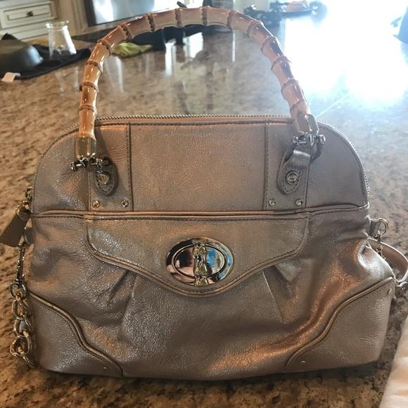 5893d26715d Elaine Turner Bags | Jane Handbag | Poshmark